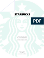 StarbucksProject.docx