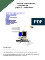 computadora-mantenimiento.pdf