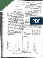 Banerjee B12 in Vegetarians 198-4b 1960