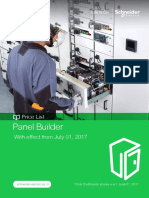 Panel Builder_1st July 2017