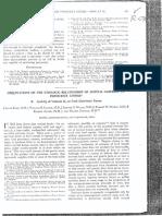 Berk Pernicious Anemia From Achylia Gastrica 198-3r 1948