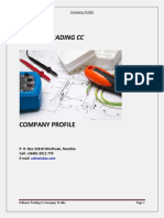 Electrical Print Reading Training Electrician Electrical Substation