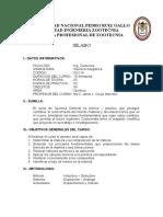 quimica_inorganica.doc