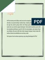 Tugas KB 3.pdf