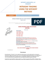 Wyckoff Intra-Day Trading Course.pdf