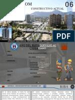 Wl Boom de La Construccion Final Converted