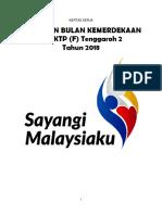 Kertas-Kerja-Hari-Kemerdekaan-2018 SKT2.docx