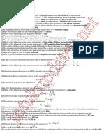 OC_INJNTU.COM_sw.pdf