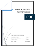 1539587333104_Group10 Project.pdf