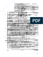 ujian1_kimia.doc