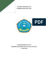 117022624-LP-TB-PARU.docx