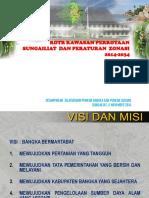 BUPATI FOR  SERANG TATA RUANG edit.pdf