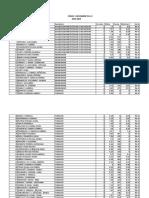 Cămin 1 Dec. Pav. 9.pdf