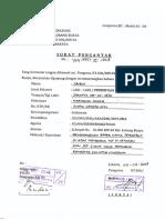 Surat Pengantar RT RW.pdf
