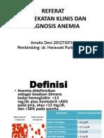 Anemia 2 (1)