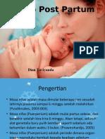 1. Konsep Ibu Nifas.pptx