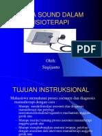 Elektrofisika-dan-Sumber-Fisis-2-Pertemuan-8.ppt