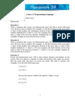 C.Homework 4.pdf