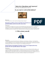 15-Toughest-Interview-Questions-and-Answers.pdf