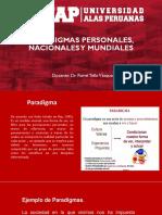 352697564 Caracteristicas Del Financiamiento en Las Empresas Agropecuarias Del Peru Para Una Eficiente Gestion de Sus Operaciones 2015 2016