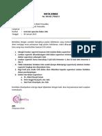 NOTA DINAS TMS 040117.docx