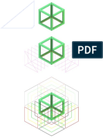 art Model (6).pdf