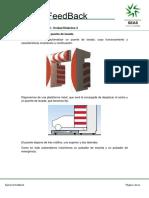 Ejercicio Feedback Automatismo eléctrico SEAS