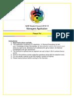 PeepalPol manager's App.pdf