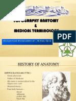 Kuliah pakar anatomi.pdf