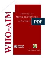 philippines_who_aims_report.pdf