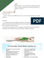 civics 3 4th.pdf