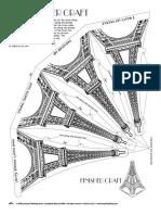 Peer_Eiffel_Model.pdf