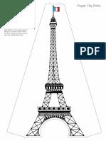Paper-City-Paris-Eiffel-Tower-Template.pdf