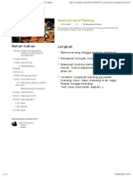 Resep Seafood saus Padang oleh riska festiana - Cookpad.pdf