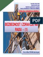 TOG-2-pr-71-BEZBEDNOST I ZDRAVLJE NA RADU.pdf
