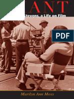 Giant George Stevens, a Life on Film.pdf