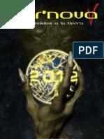 Gor'nova V (by Jose Maria Alvarez-Perez) - PREFACIO.pdf