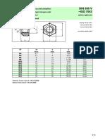 03_980V.pdf
