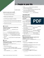 243446415-EU-Elementary-A2-Progress-Test-1.pdf