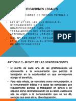 5. Remuneraciones 2018 i (1)