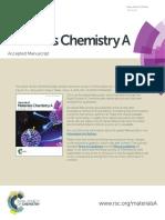 Controllable synthesis of porous TiO2 .pdf
