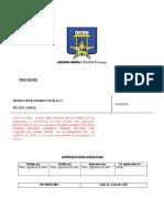 Modes opératoires FLC_15_08_2018 (2).docx