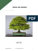 manual del bonsai.pdf