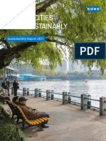 Sustainability_Report_2018.pdf