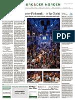 181015 HamburgerAbendblatt Nachtflohmarkt 181013 Fabrik