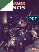 Enanos 6ª.pdf