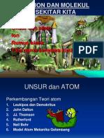 2-atom1.ppt