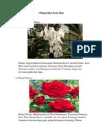 3 Bunga khas Kota Batu.docx