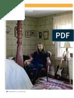 CONTRO%20FACEBOOK.pdf