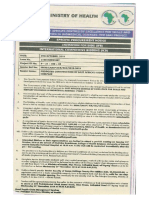 Hospital tender advertisment.pdf